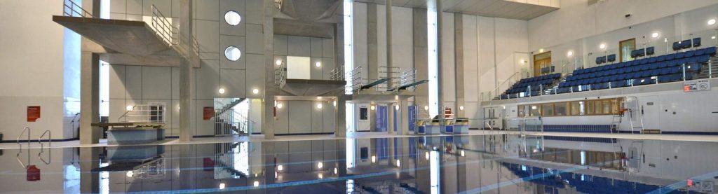 dive-pool