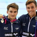 tom_daley_dan_goodfellow_medals-489x258