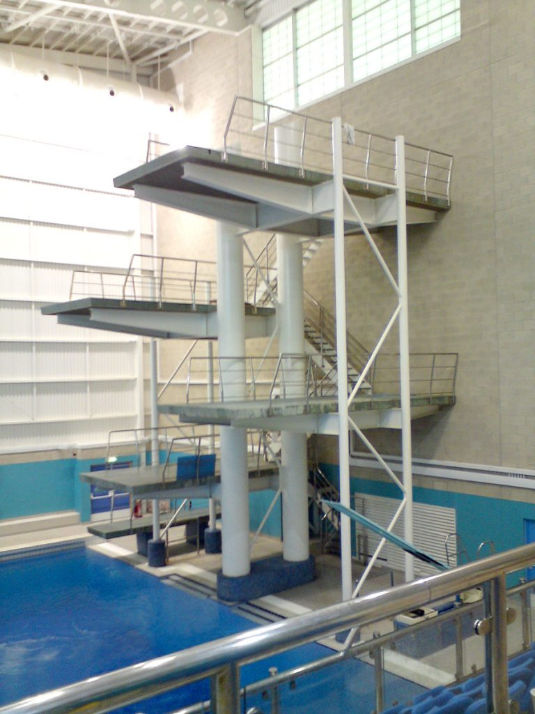diving-boards_0