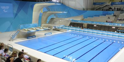 paralympics_2012_-_london_aquatics_centre